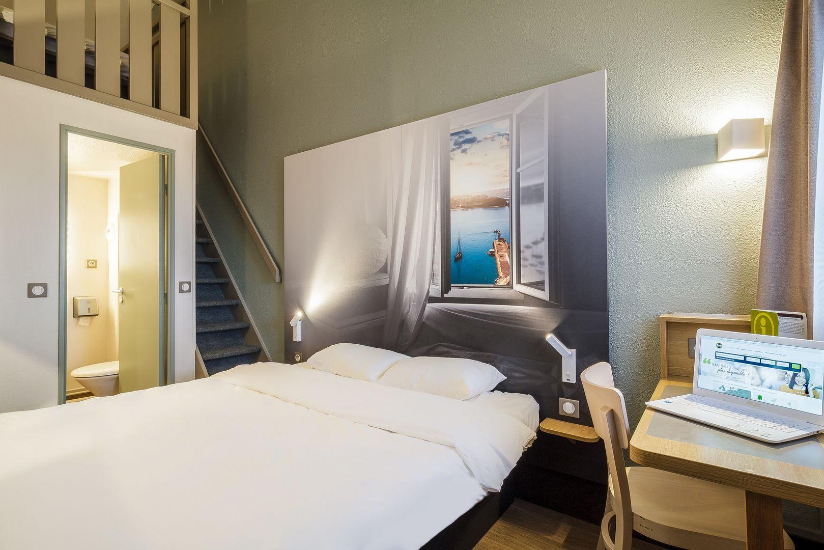 chambre6_hotel_bb_trégueux