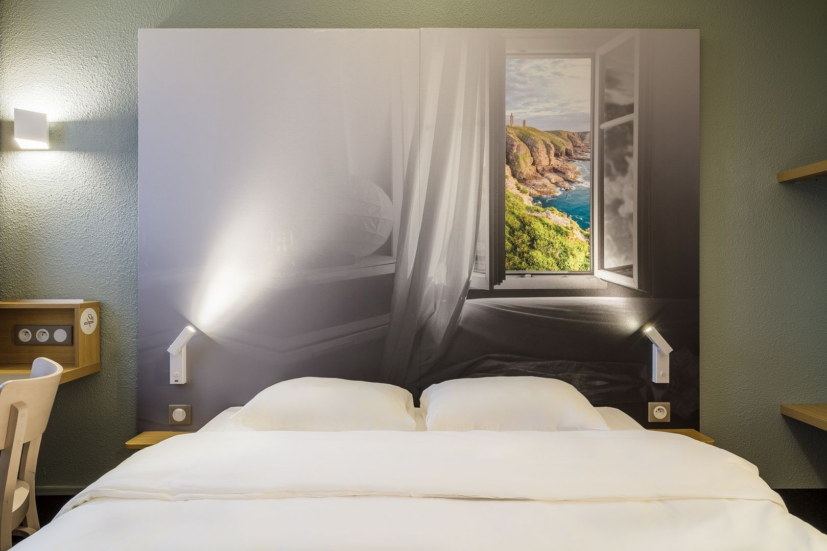 chambre_hotel_bb_trégueux
