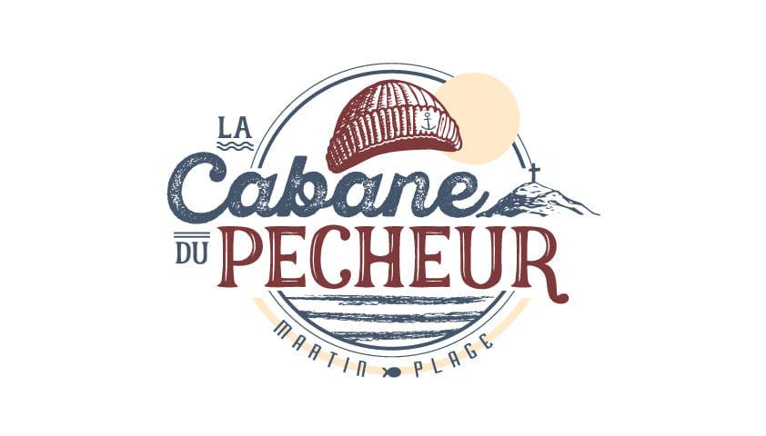La_cabane_du_pecheur_plerin