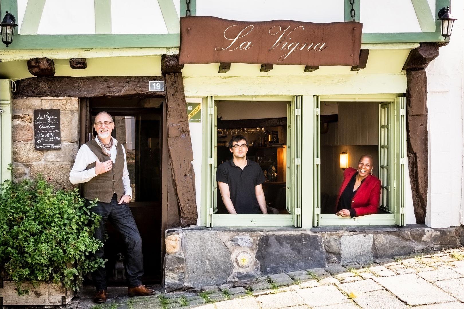 restaurant_la_vigna_saint-brieuc_photo_principale