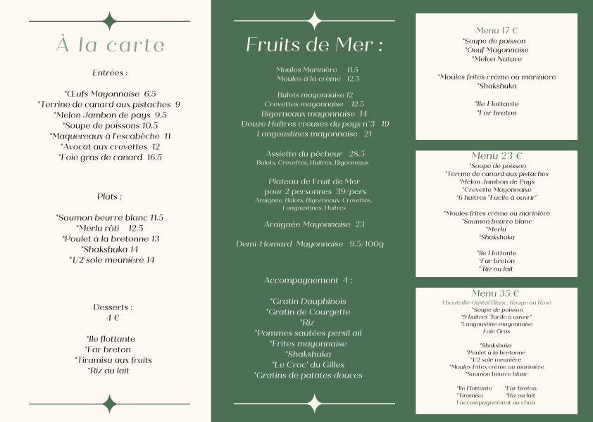 restaurantgillesdebretagne-Saint-Cast-08.2021-GillesdeBretagne