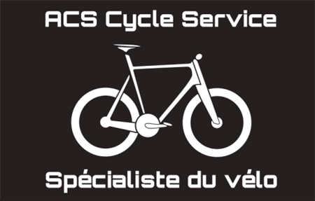 ACS-Cycle-Service-Lantic