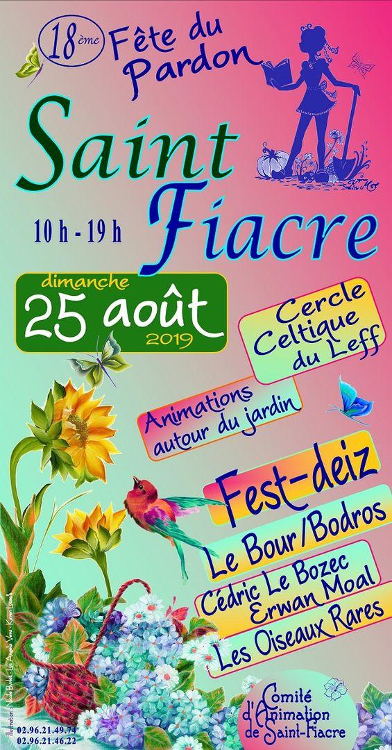 AFFICHE-ST-FIACRE-2019-