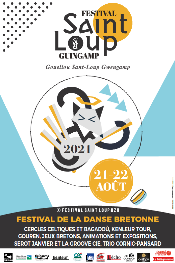 Afiche-festival-st-loup-Guingamp-2021