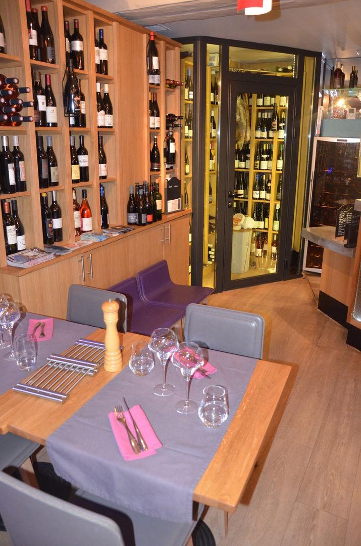restaurant_air_du_temps_saint-brieuc_interieur_3