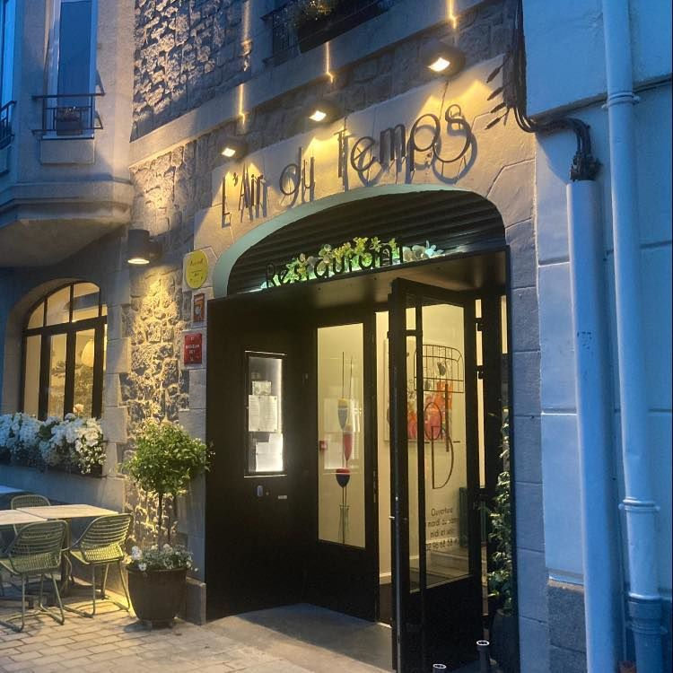 Air_du_temps_restaurant_saint-brieuc_façade