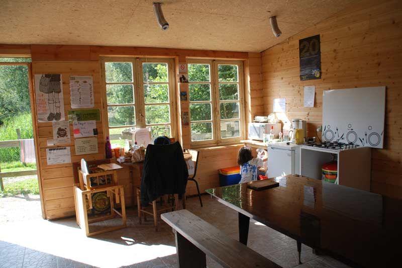 Salle commune-bois-du-barde