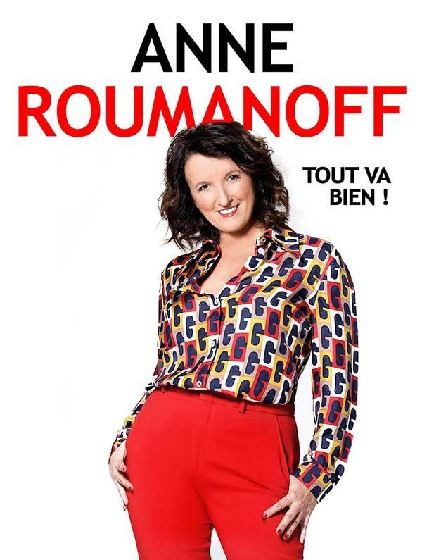 Anne-Roumanoff---Tout-ba-Bien--