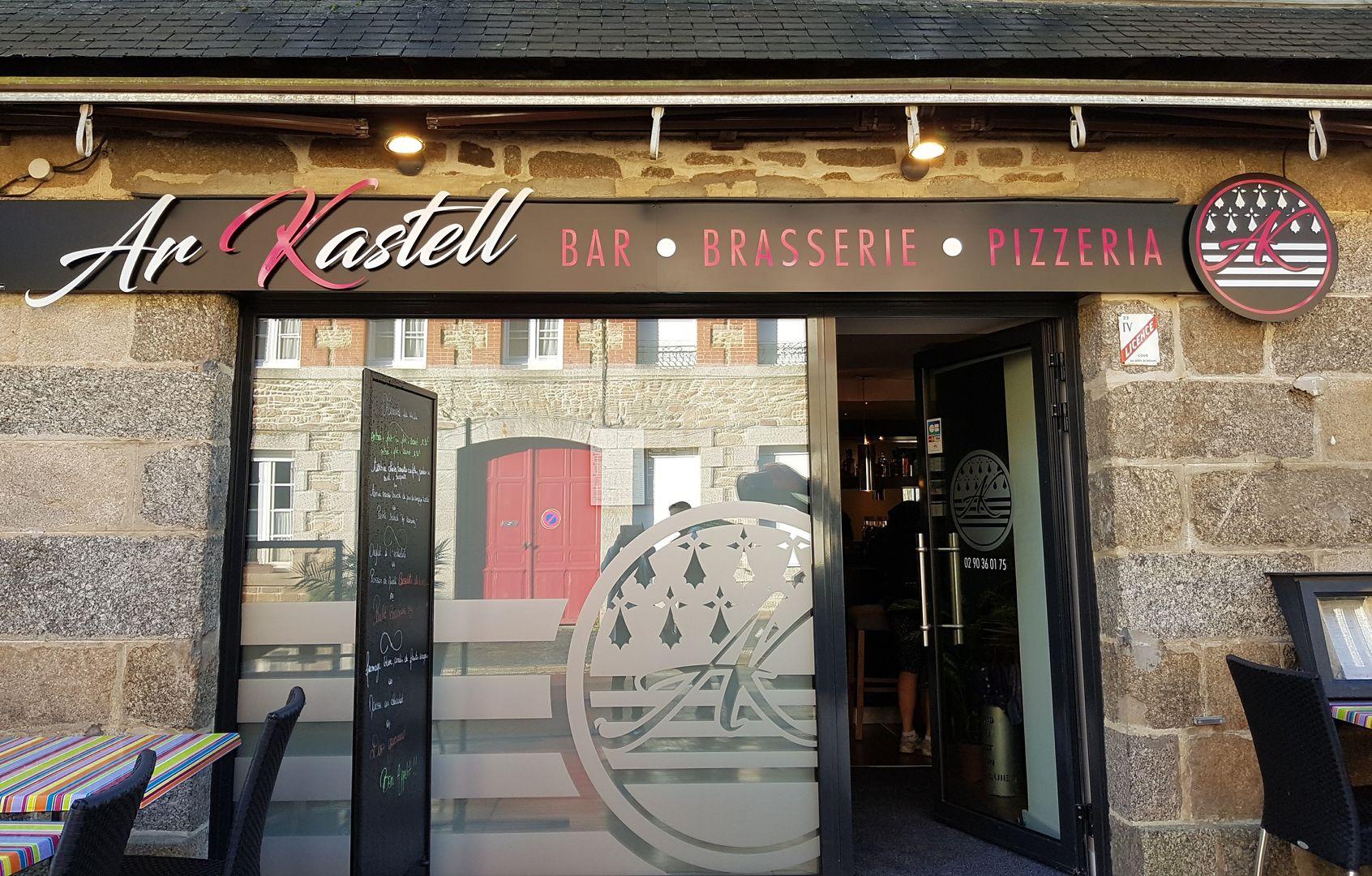 restaurant_Ar_Kastell_Quintin_facade