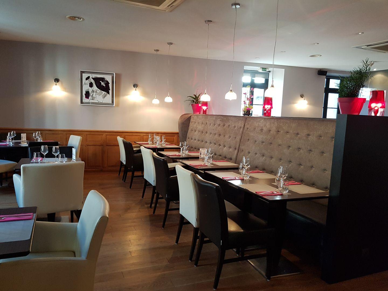 restaurant_Ar_Kastell_Quintin_interieur_3