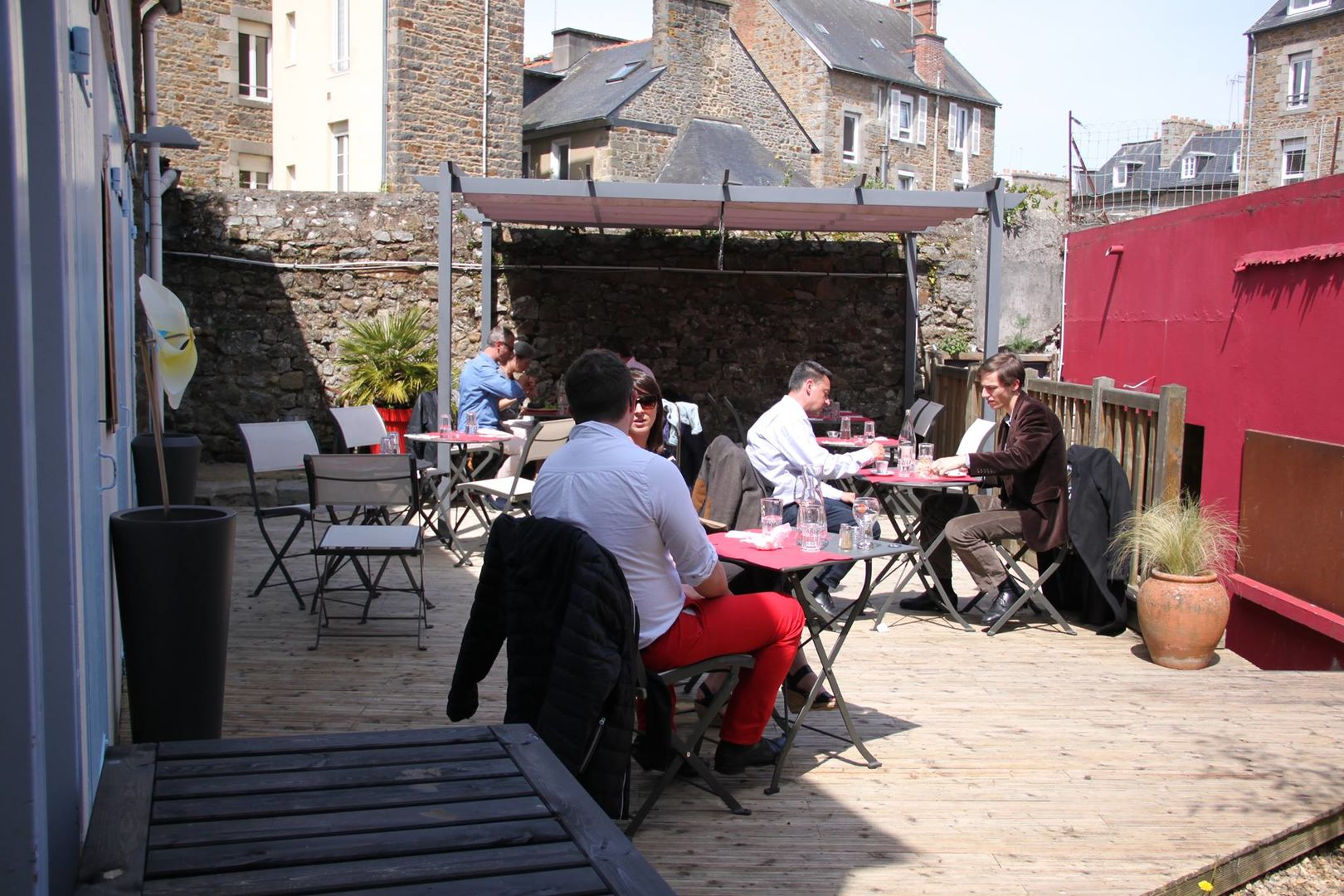 restaurant_l_arbalaise_saint-brieuc_terrasse