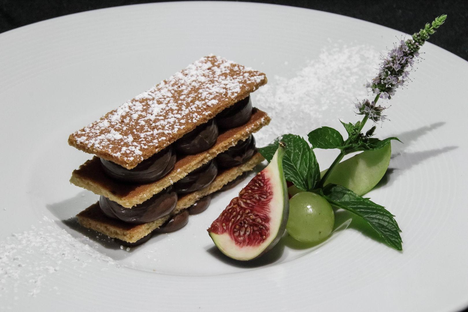 restaurant_l_aromatic_ploeuc-l'hermitage_photo_principale