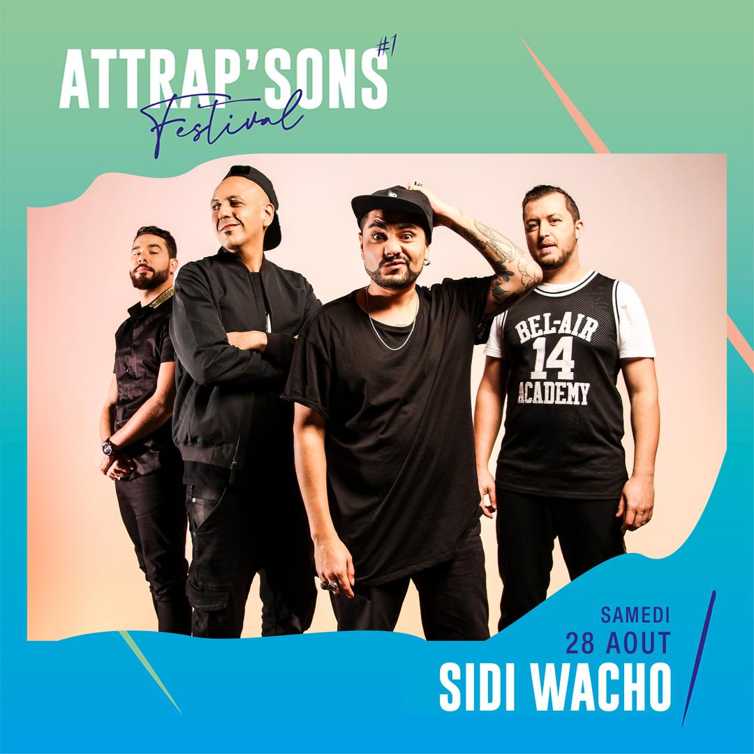 AttrapSons_Sidi Wacho_28_aout_2021_300dpi