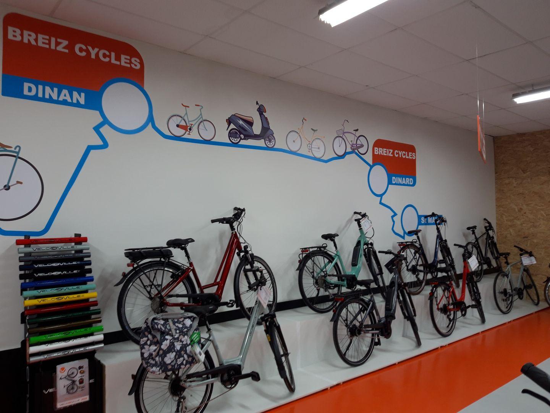 BREIZ CYCLES DINAN (2)