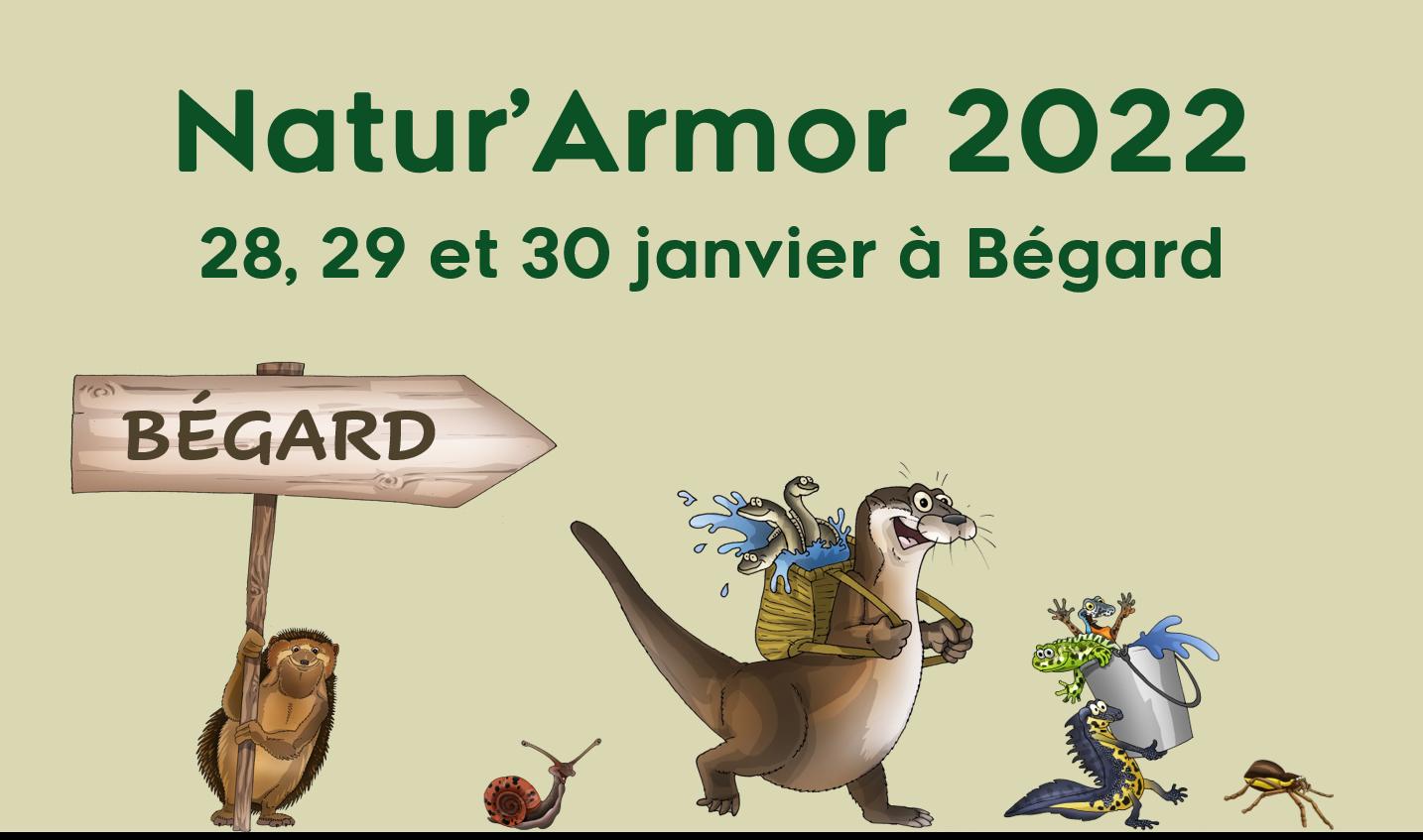 Festival Natur'Armor
