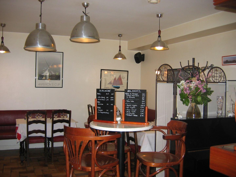 Bar Ar Gall