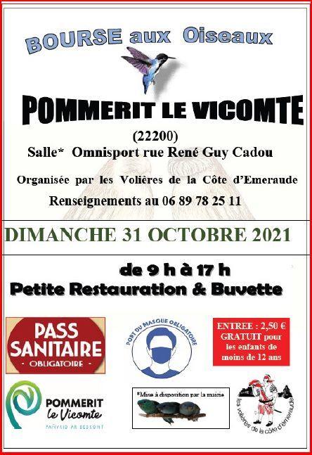 Bourseauxoiseaux_Pommerit31.10.2021