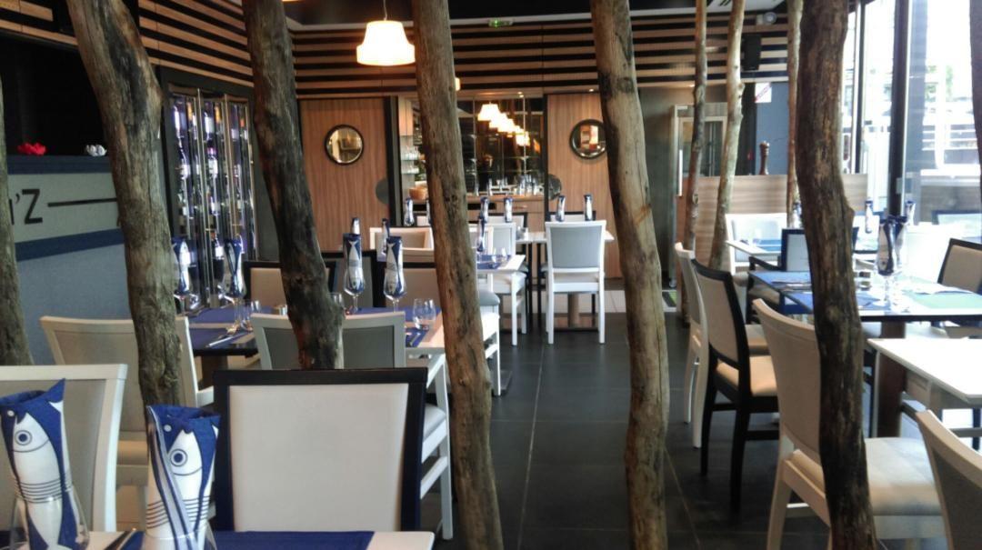 restaurant_brasserie_breiz_saint-brieuc_interieur
