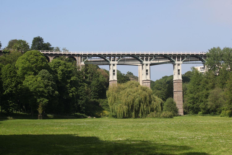 Pont de Toupin_Gouedic