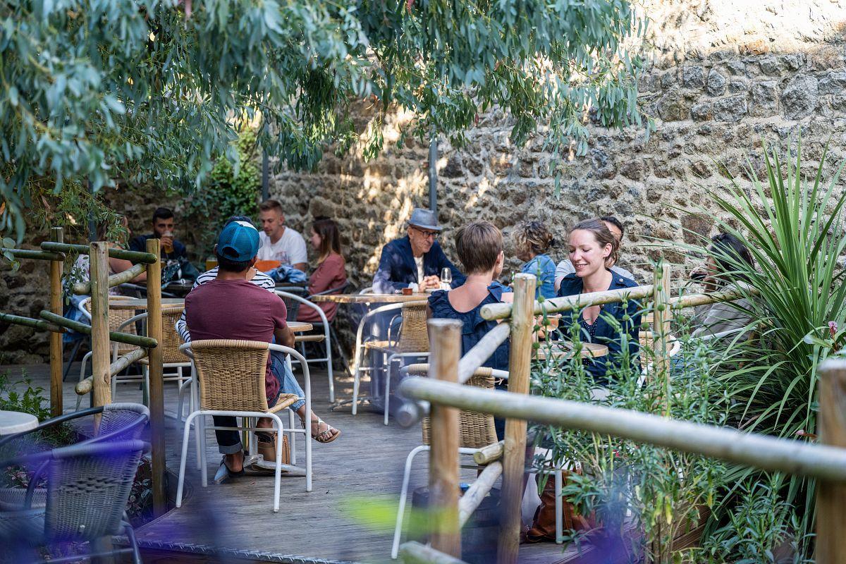 bar_la_bergerie_terrasse_2
