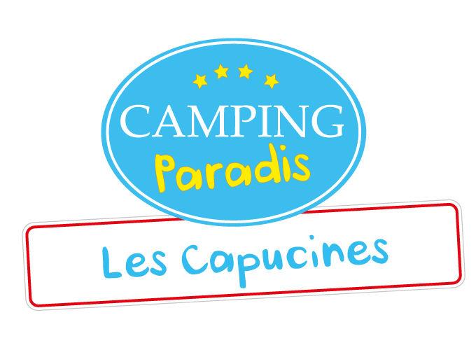 CAMPING-PARADIS-LES-CAPUCINES