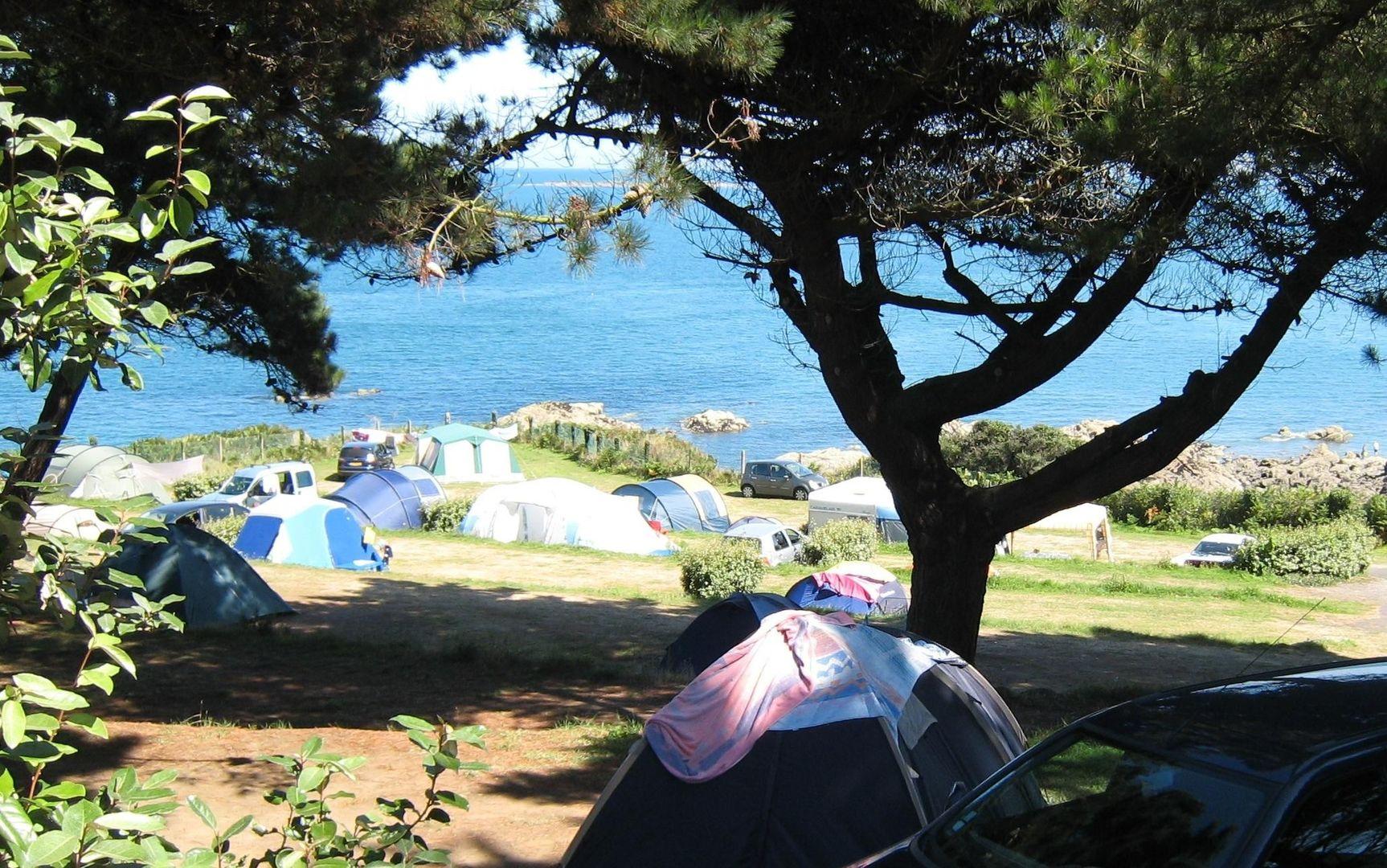 Camping-Bellevue_10