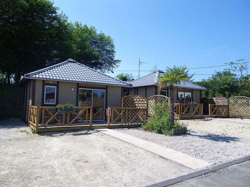 CampingLaHallerais-Taden-SitArmor