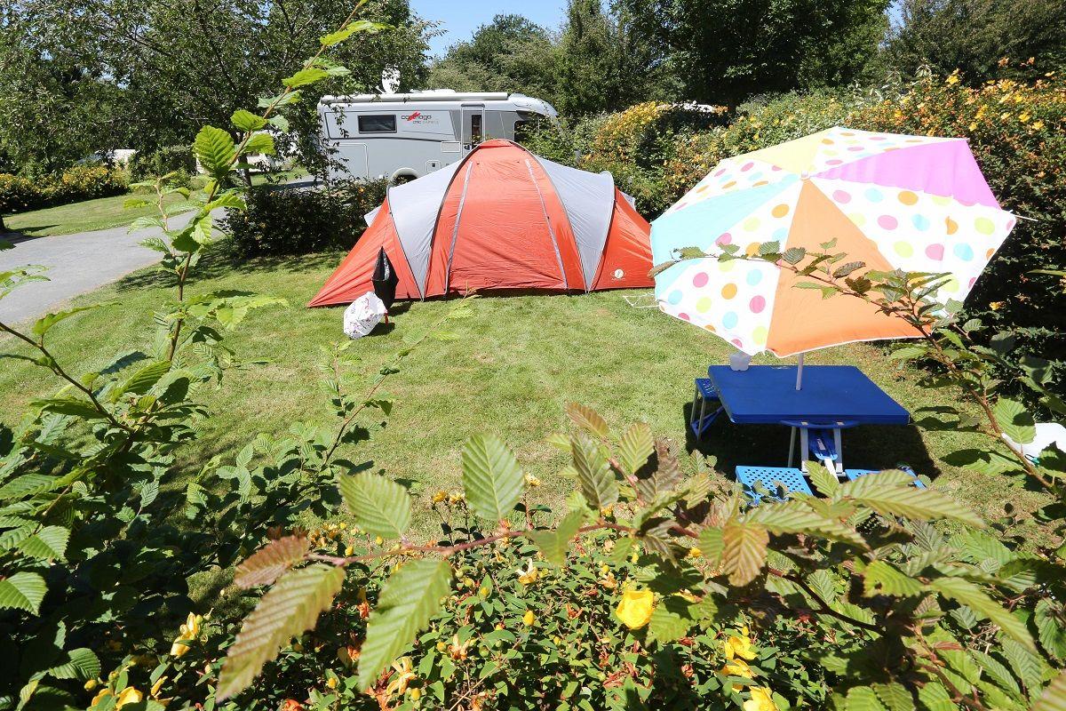 Campinglevallonauxmerlettes-Matignon-12.2018-campinglevallonauxmerlettes