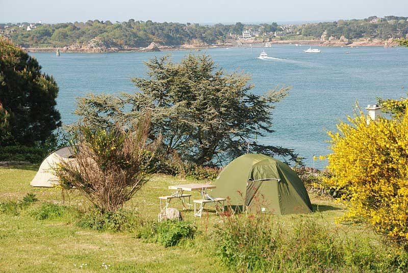 Camping-Panorama-du-Rohou-7