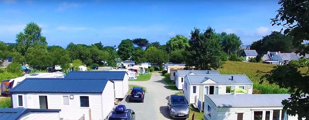 Camping St-Efflam Tourinsoft(1)