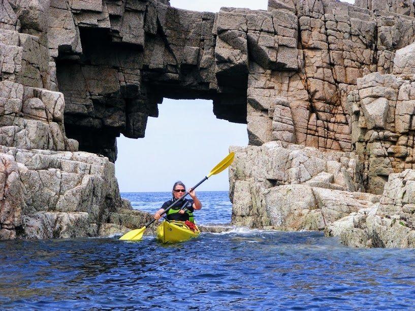 Canoe-Kayak2019-1