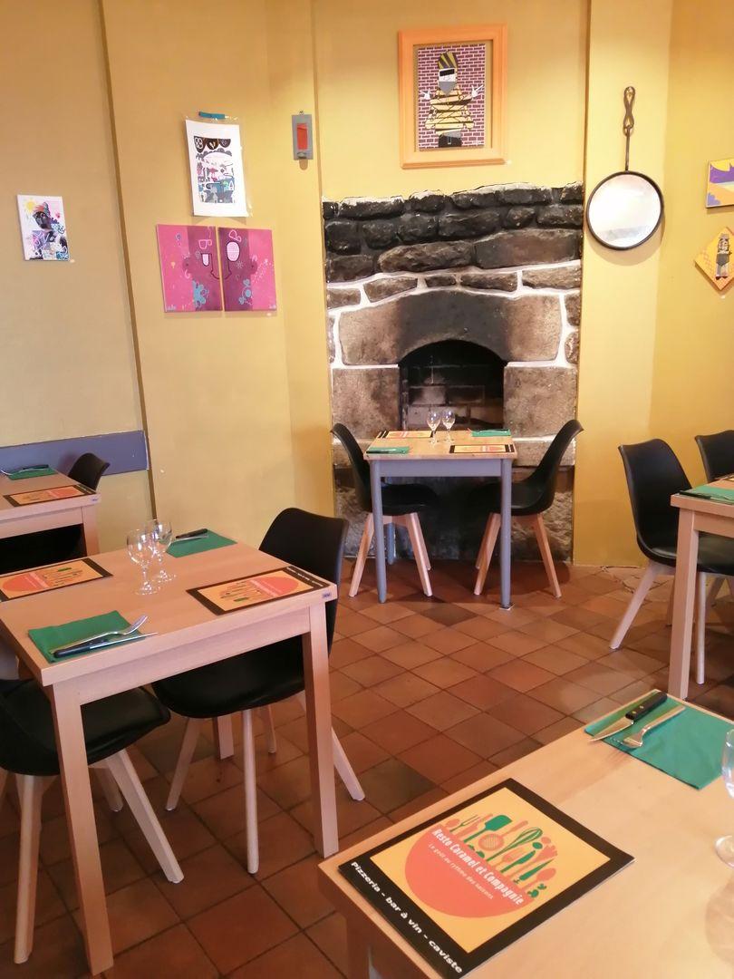 restaurant_caramel_et_compagnie_saint-brieuc_interieur