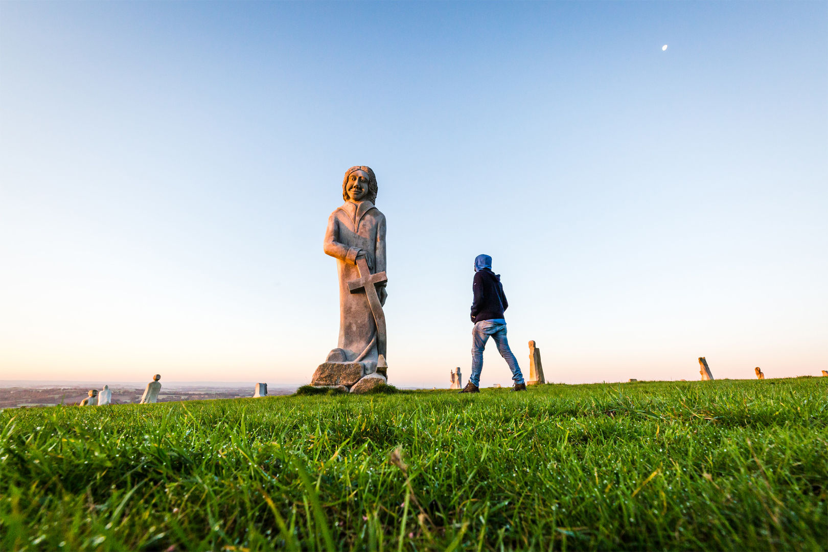Carnoet_2020-09_statue-vallee-des-saints_Oeil-de-paco