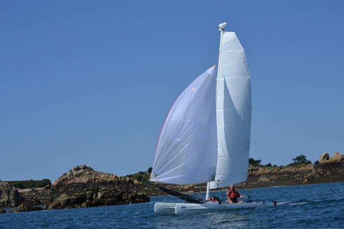 Catamaran_Dart_16