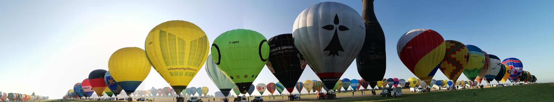 Cavok-Co-Mondial-Air-Ballon-2019
