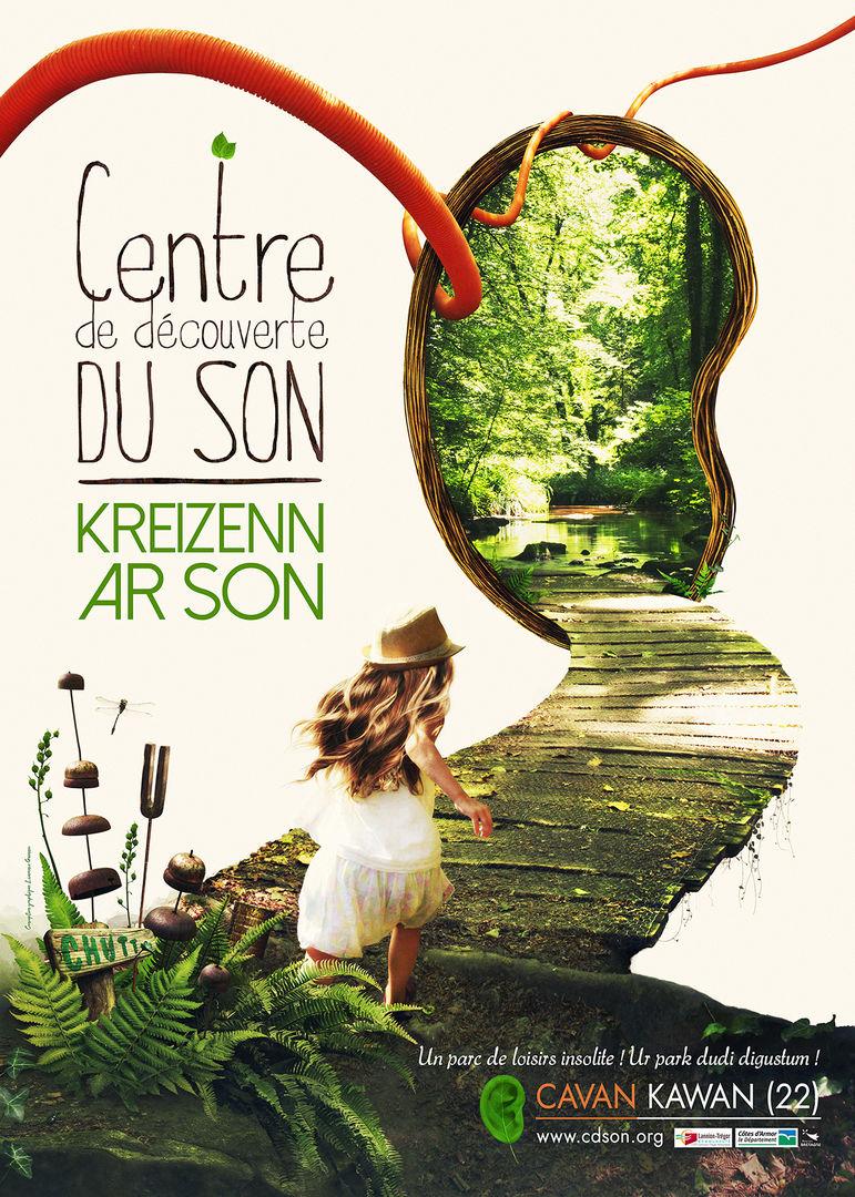Centre-de-Decouverte-du-son-2020-1