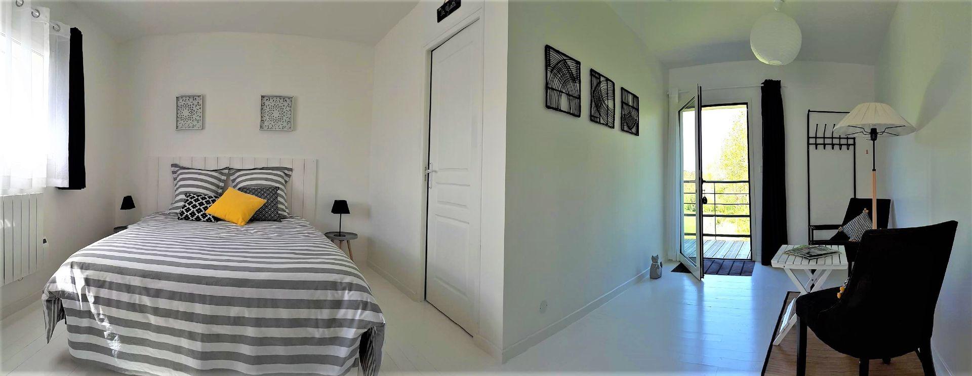 Chambres---La-Fontaine-de-Resnel---chambre-1---Frehel---2018