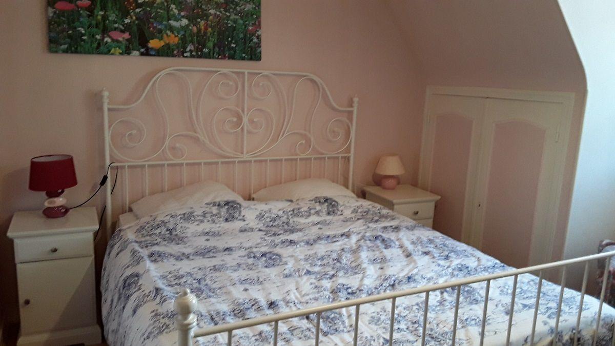 Chambres-laColombiere-St-Jacut--10-