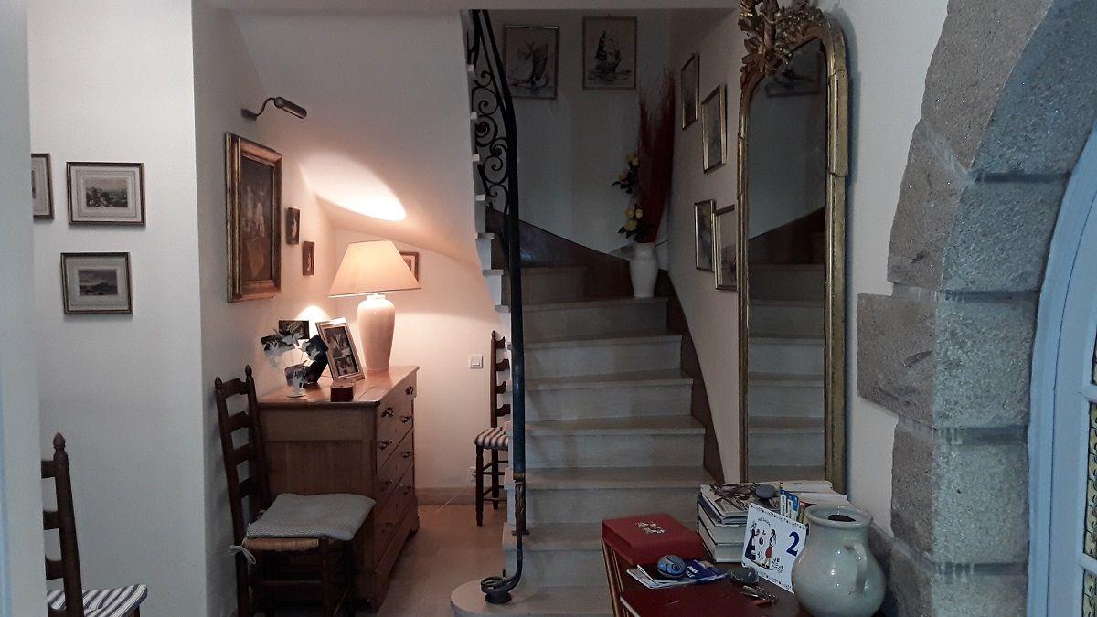 Chambres-laColombiere-St-Jacut--24-