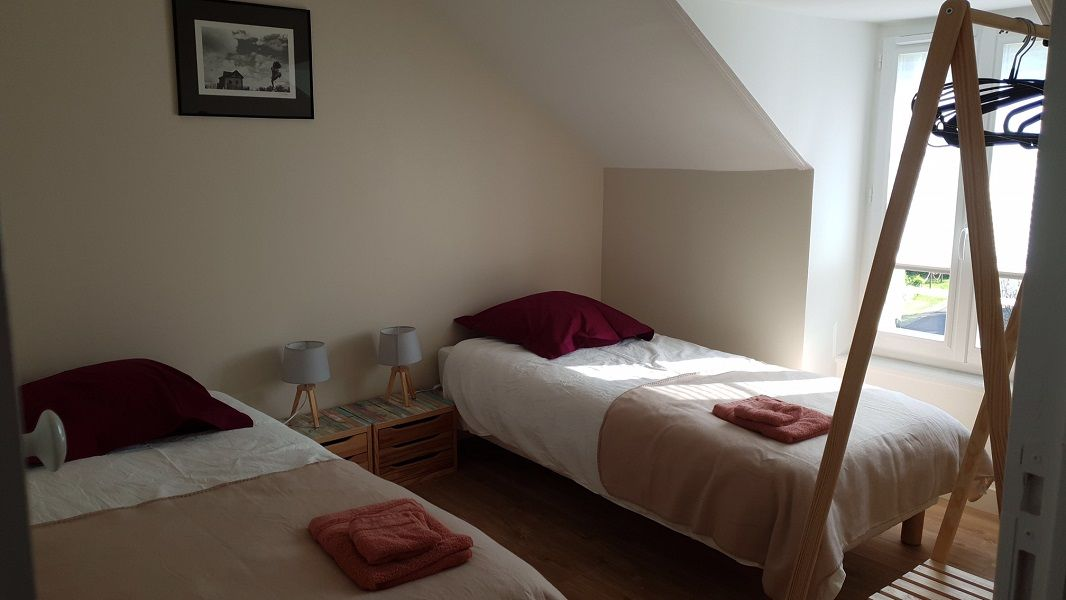 Chambres2-tylodge-Bon-Repos-sur-Blavet