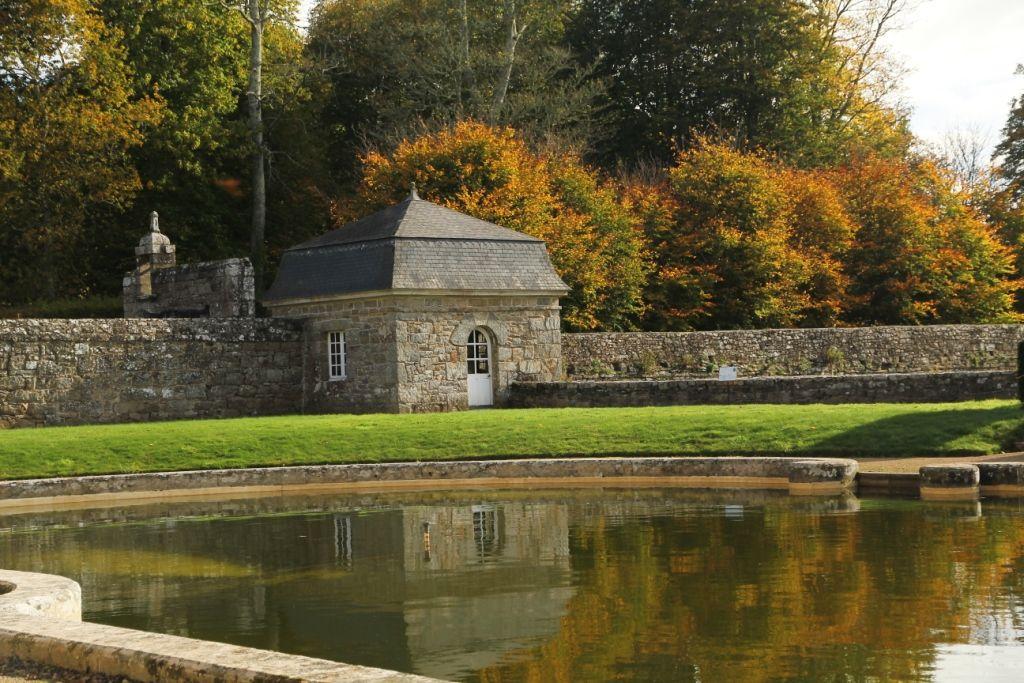 Chateau-de-Rosanbo1