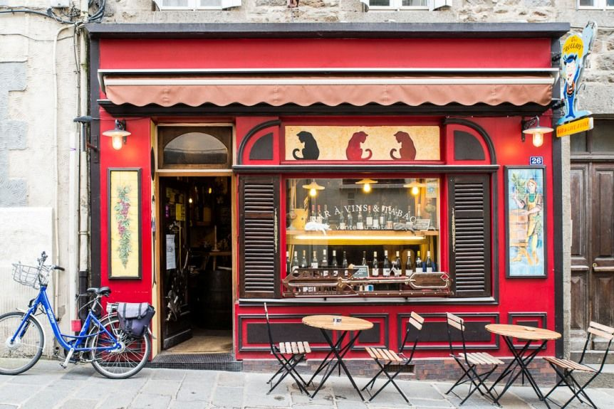 Chez-Rollais-Stbrieuc-Shopping