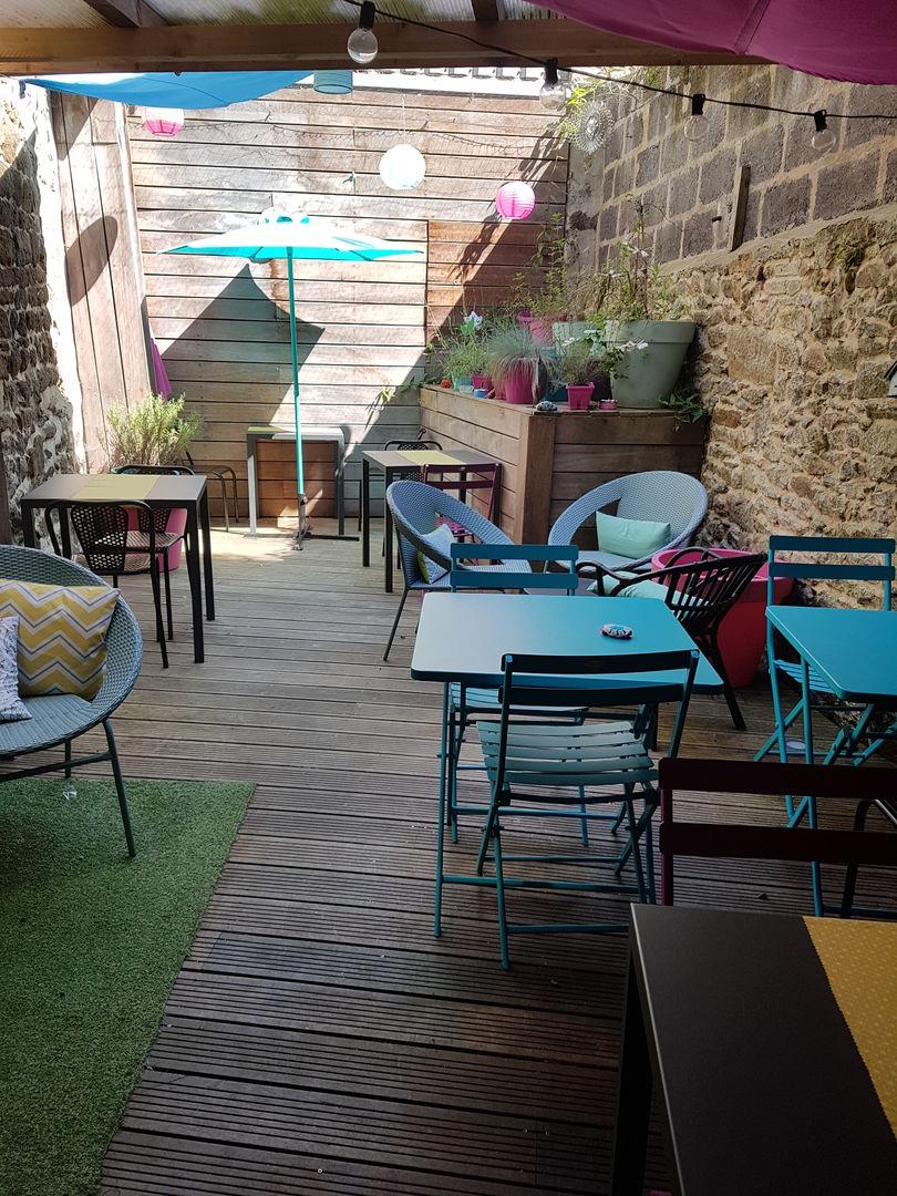 restaurant_Cocotte_et_moustache_saint-brieuc_terrasse