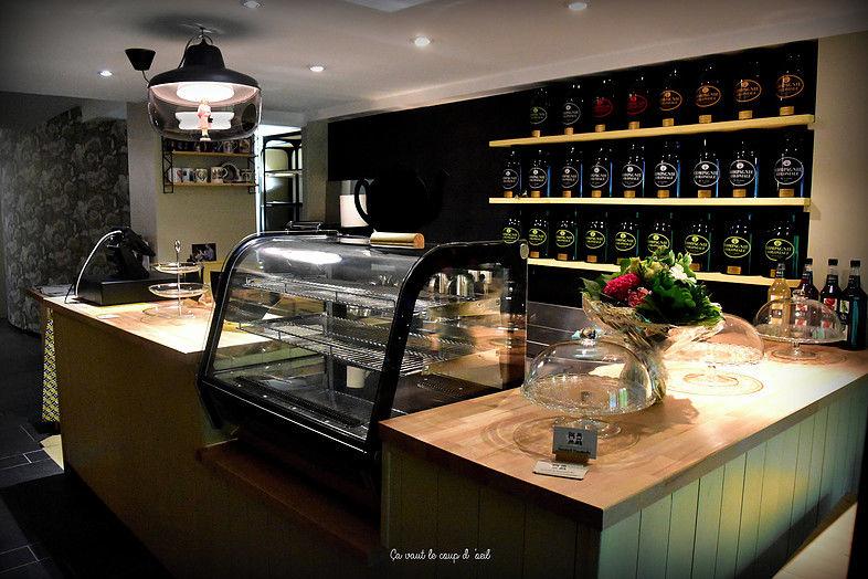 restaurant_Cocotte_et_moustache_saint-brieuc_comptoir