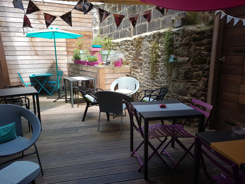 restaurant_Cocotte_et_moustache_saint-brieuc_photo_principale_terrasse