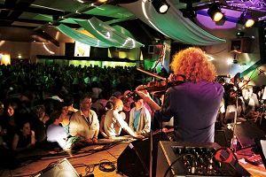 Concert Festival Fisel