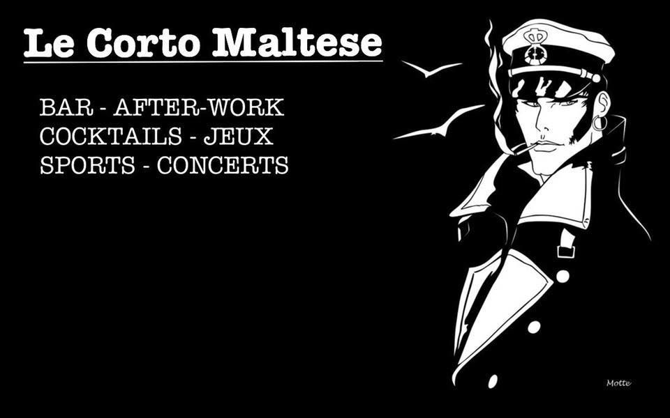 Corto_Maltese