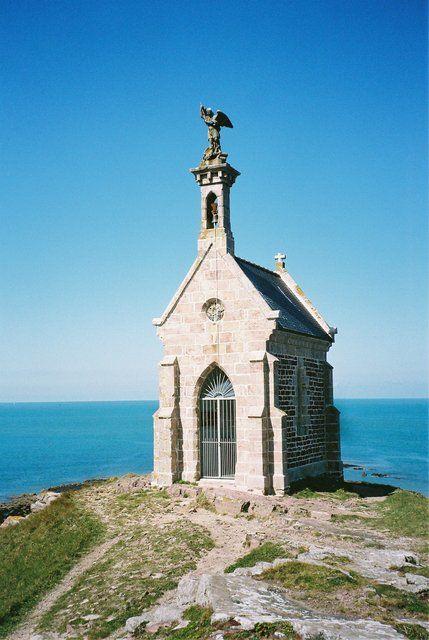 Crêperie Saint Michel2
