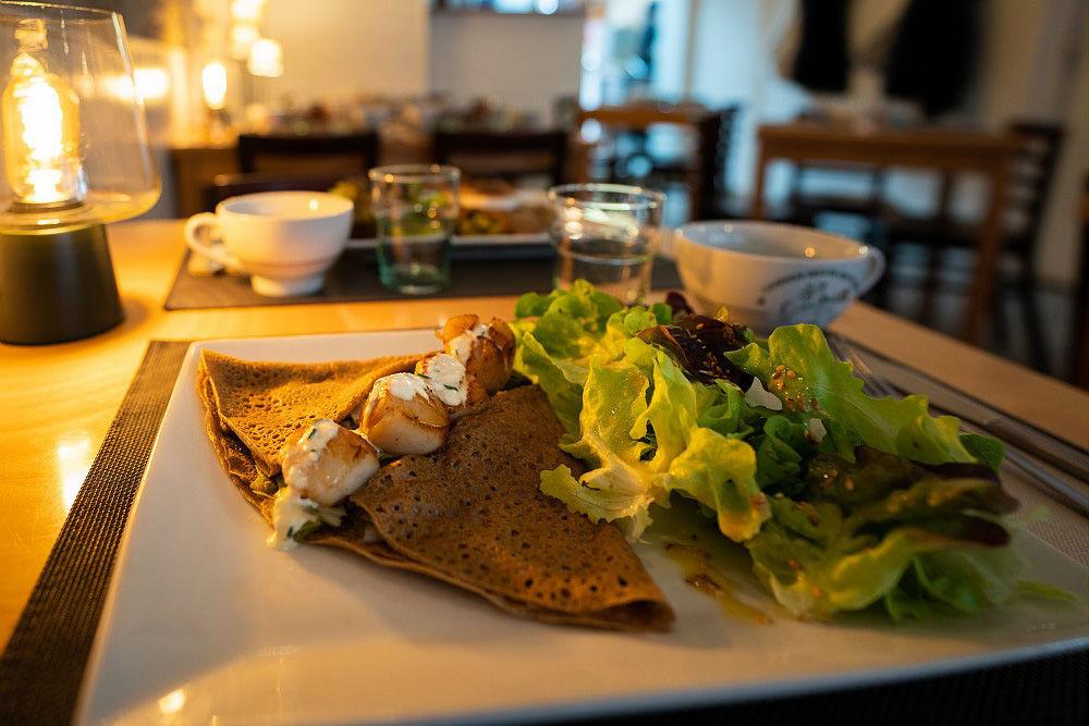 restaurant_creperie_des_promenades_saint-brieuc_galette