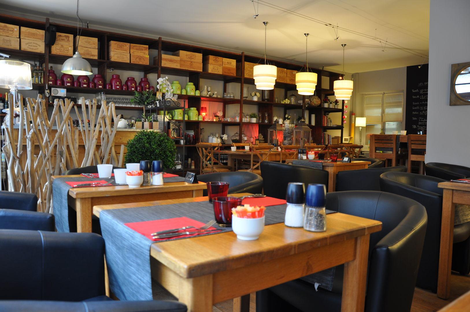 Restaurant_Esprit_de_famille_Saint-Brieuc_salle